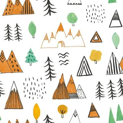 https://imgc.artprintimages.com/img/print/neighborhood-pals-pattern-ivb_u-l-q1g8jzr0.jpg?p=0