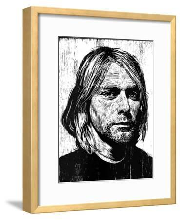 Beautiful Nirvana framed-posters artwork for sale, Posters and ...