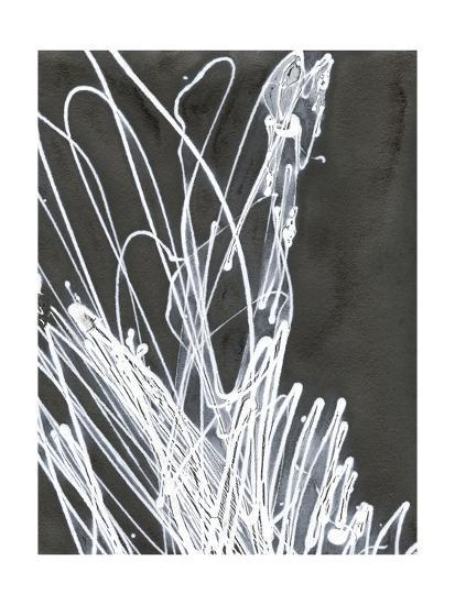 Neko 4-Emma Jones-Art Print