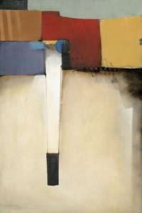 Obelisk I by Nela Solomon