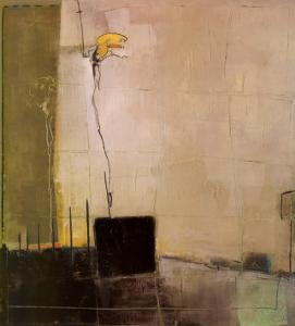Urban Orchid by Nela Solomon
