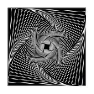 Black Spiral by Nemosdad