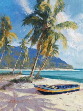 nenad-mirkovich-island-dream