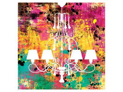 https://imgc.artprintimages.com/img/print/neon-chandelier-i_u-l-f7pdj90.jpg?p=0