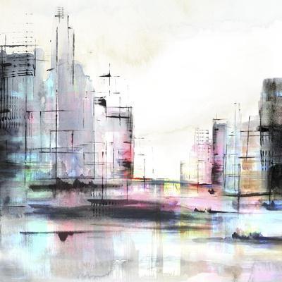 https://imgc.artprintimages.com/img/print/neon-city_u-l-q1gxhav0.jpg?p=0