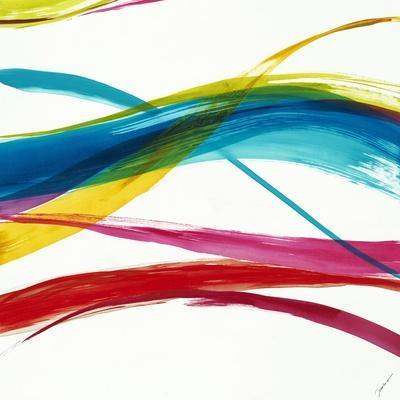 https://imgc.artprintimages.com/img/print/neon-currents-iii_u-l-q1bu8po0.jpg?p=0