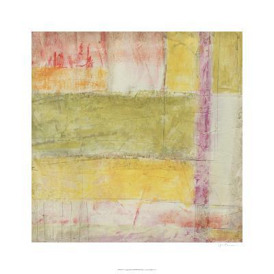 Neon Lights II-Erica J^ Vess-Limited Edition