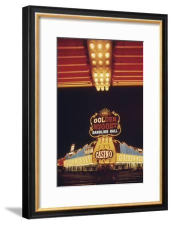All slots online casino download