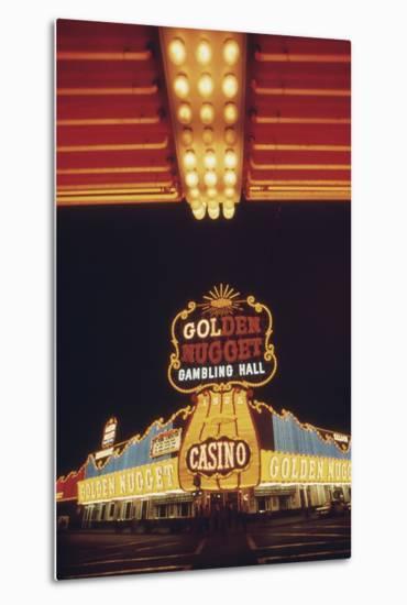 Korallen Casino Santa Barbara Veranstaltungen