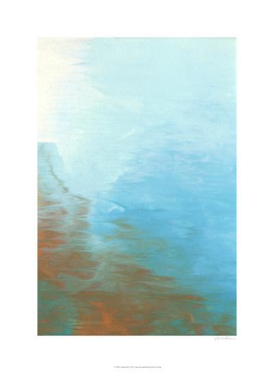 Neptune Sky I-Vanna Lam-Limited Edition