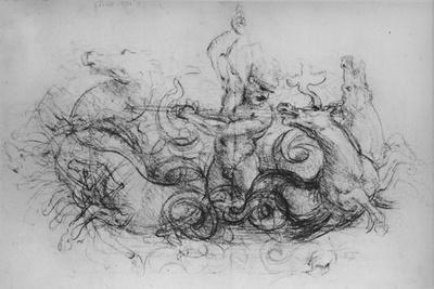 https://imgc.artprintimages.com/img/print/neptune-with-four-sea-horses-c1480-1945_u-l-q1elpkg0.jpg?p=0