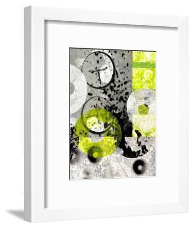 Nerau 2-David Owen Hastings-Framed Premium Giclee Print