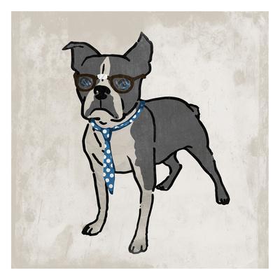 https://imgc.artprintimages.com/img/print/nerdy-terrier-2_u-l-f8vy5c0.jpg?p=0