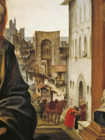 https://imgc.artprintimages.com/img/print/nerli-altarpiece-1493-1496_u-l-ppdiiu0.jpg?p=0