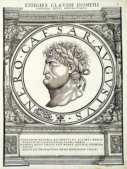 Nero-Hans Rudolf Manuel Deutsch-Premium Giclee Print