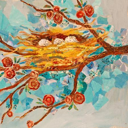 nest-with-buds