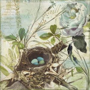 Nesting II