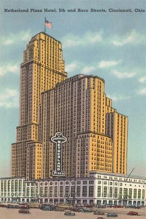 https://imgc.artprintimages.com/img/print/netherland-plaza-hotel-cincinnati_u-l-poeg170.jpg?p=0