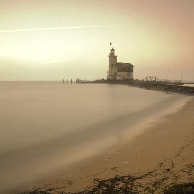 Netherlands-Maciej Duczynski-Photographic Print