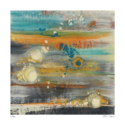 Netherworld-Lynn Basa-Giclee Print
