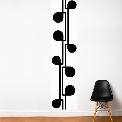 Network Wall Decal--Wall Decal