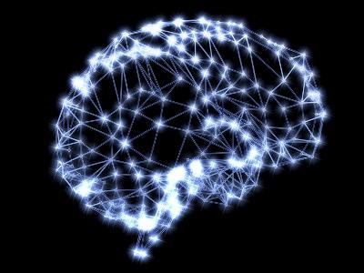 Neural Network-PASIEKA-Photographic Print