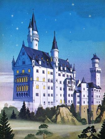 https://imgc.artprintimages.com/img/print/neuschwanstein-a-fairy-tale-castle-built-by-a-madman_u-l-pcdgov0.jpg?p=0