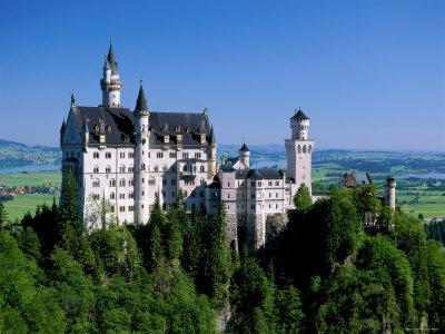 https://imgc.artprintimages.com/img/print/neuschwanstein-castle-bavaria-germany_u-l-p363qp0.jpg?p=0