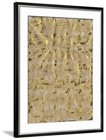 Neutral Andaman I-Renee W. Stramel-Framed Art Print