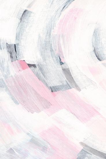 Neutral Breeze I-PI Studio-Art Print