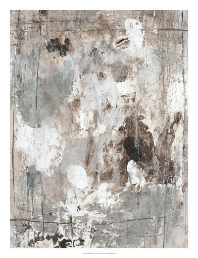 Neutral Chaos I-Julie Silver-Giclee Print