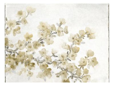 https://imgc.artprintimages.com/img/print/neutral-cherry-blossom-composition-ii_u-l-q1gwa1e0.jpg?p=0