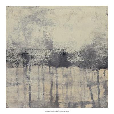 Neutral Dream II-Jennifer Goldberger-Giclee Print