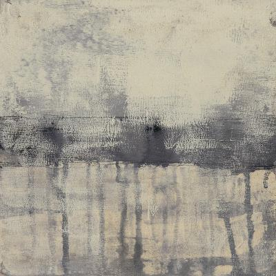 Neutral Dream II-Jennifer Goldberger-Art Print