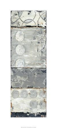 https://imgc.artprintimages.com/img/print/neutral-elements-i_u-l-f3krag0.jpg?p=0