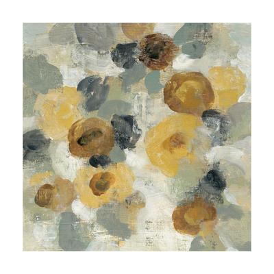 https://imgc.artprintimages.com/img/print/neutral-floral-beige-iii-yellow-flowers_u-l-q1b3mi50.jpg?p=0