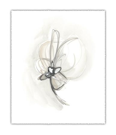 https://imgc.artprintimages.com/img/print/neutral-floral-gesture-ii_u-l-f97bqk0.jpg?p=0