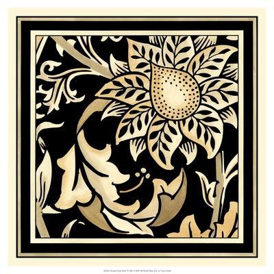 https://imgc.artprintimages.com/img/print/neutral-floral-motif-ii_u-l-pxn1mj0.jpg?p=0