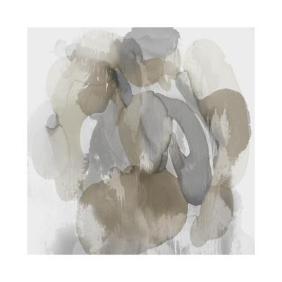https://imgc.artprintimages.com/img/print/neutral-flow-i_u-l-f8vfoi0.jpg?p=0