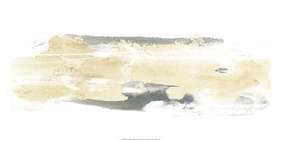 Neutral Geology I-June Erica Vess-Art Print
