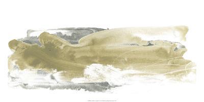 Neutral Geology II-June Erica Vess-Art Print