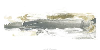 Neutral Geology IV-June Erica Vess-Art Print
