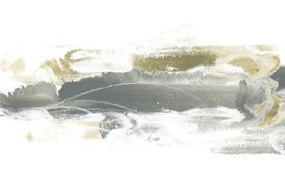 Neutral Geology IV-June Vess-Art Print