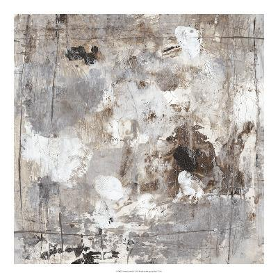Neutral Jostle I-Tim O'toole-Giclee Print