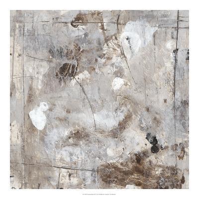 Neutral Jostle II-Tim O'toole-Giclee Print