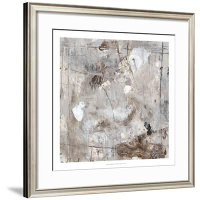 Neutral Jostle II-Tim O'toole-Framed Giclee Print