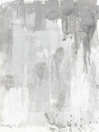 https://imgc.artprintimages.com/img/print/neutral-minimalism-i_u-l-q1c4fd90.jpg?p=0