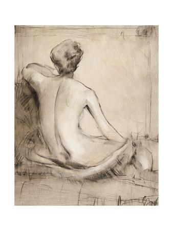 https://imgc.artprintimages.com/img/print/neutral-nude-study-i_u-l-q11ajfp0.jpg?p=0