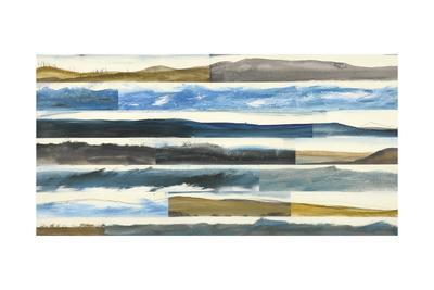 https://imgc.artprintimages.com/img/print/neutral-plains-seascape-3_u-l-q1bmyuf0.jpg?p=0