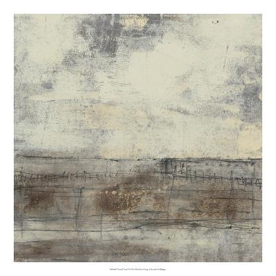Neutral Plane I-Jennifer Goldberger-Giclee Print